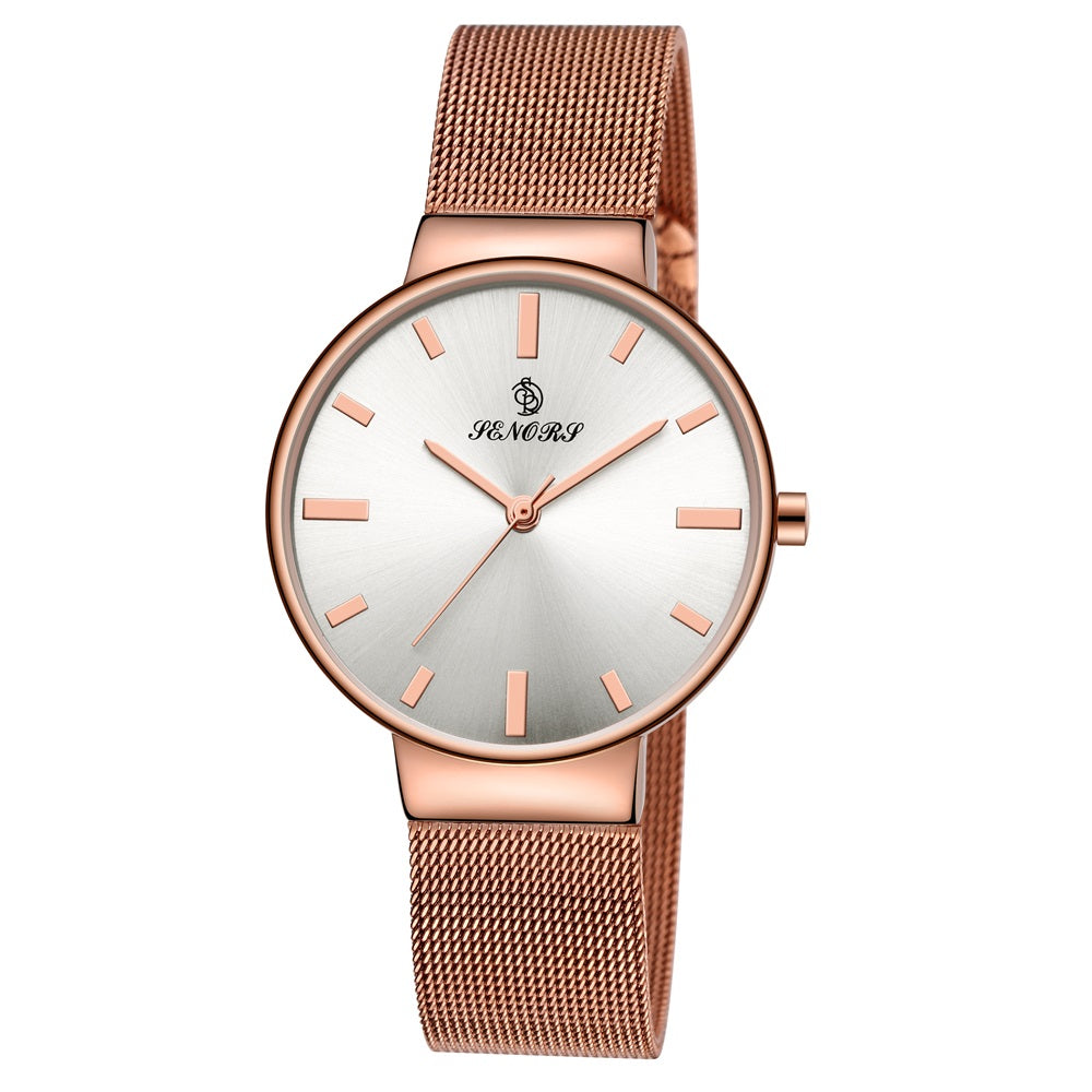 best inexpensive women's watches