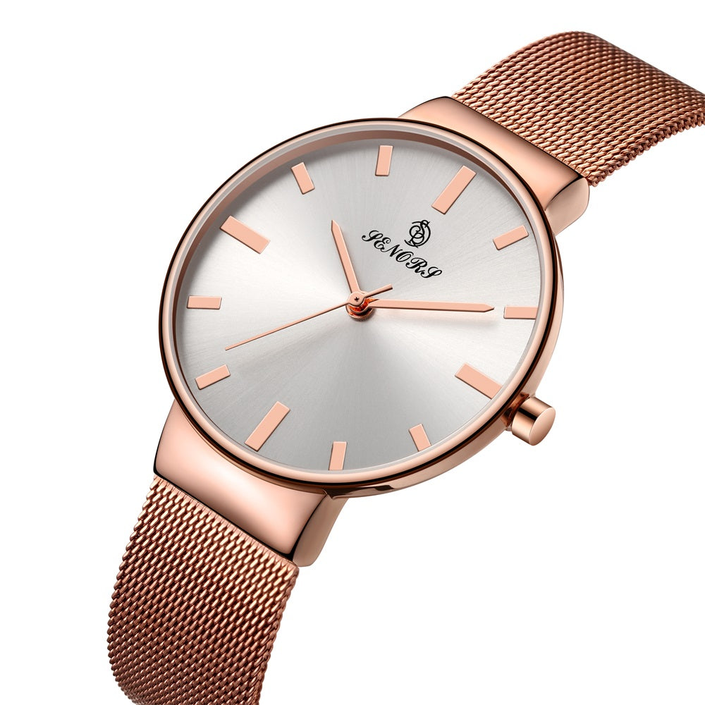 online shopping watches for womens lowest price