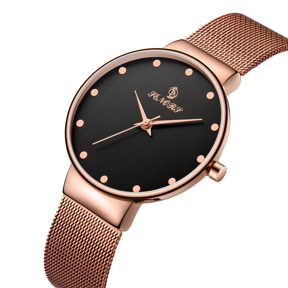 inexpensive women's watches