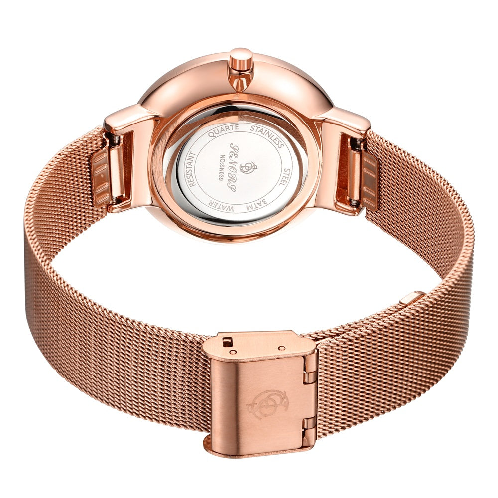 women's watches on sale online