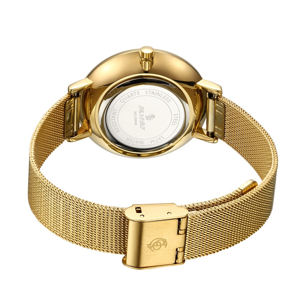 online shopping ladies watches low price