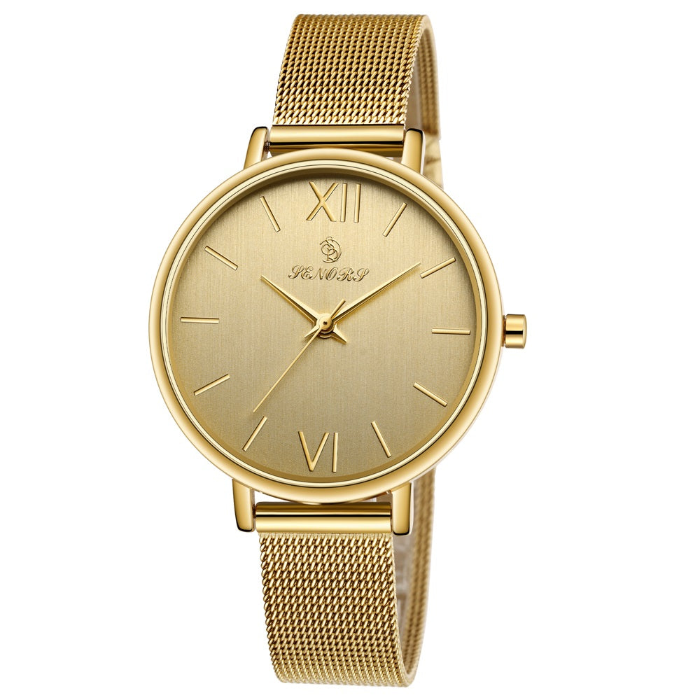 discount ladies watches