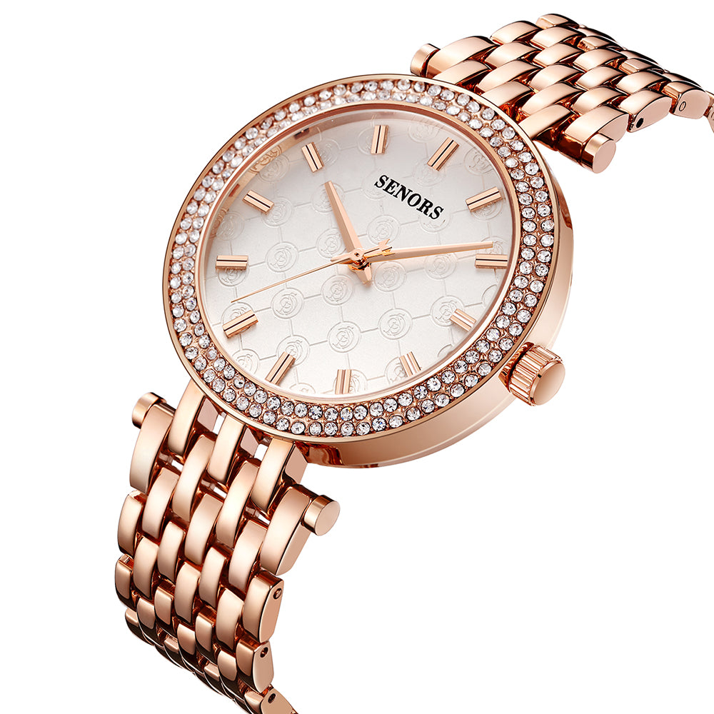 women's 38mm watch