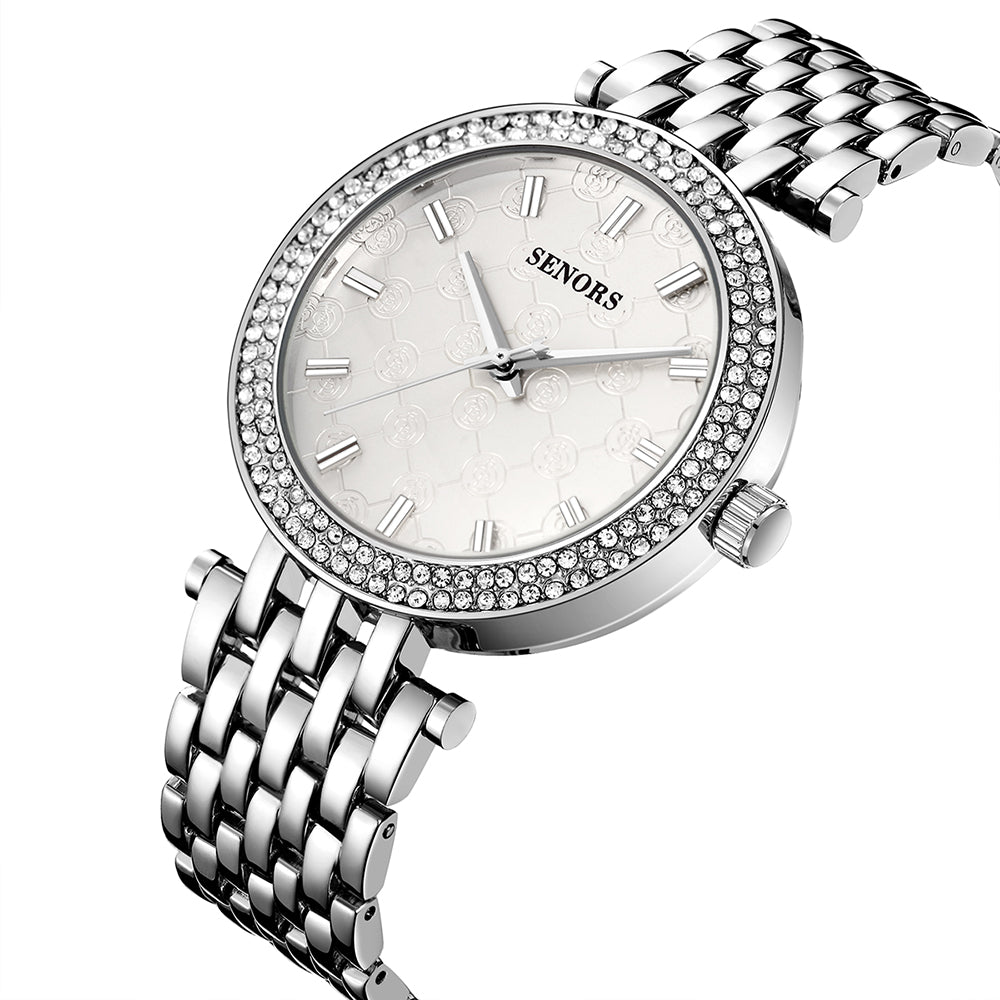 women's watches under $20