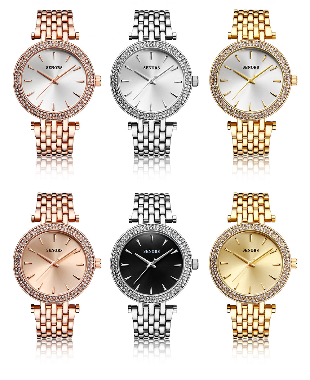 low price watches for womens