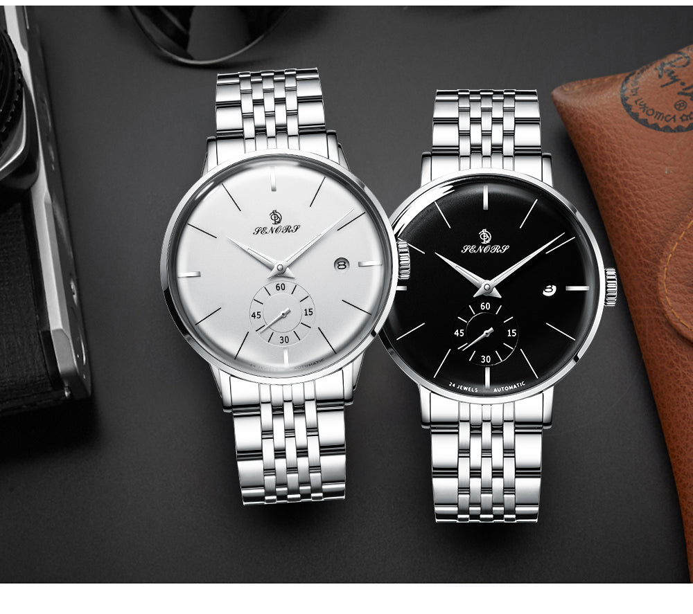 best mens watches under 50