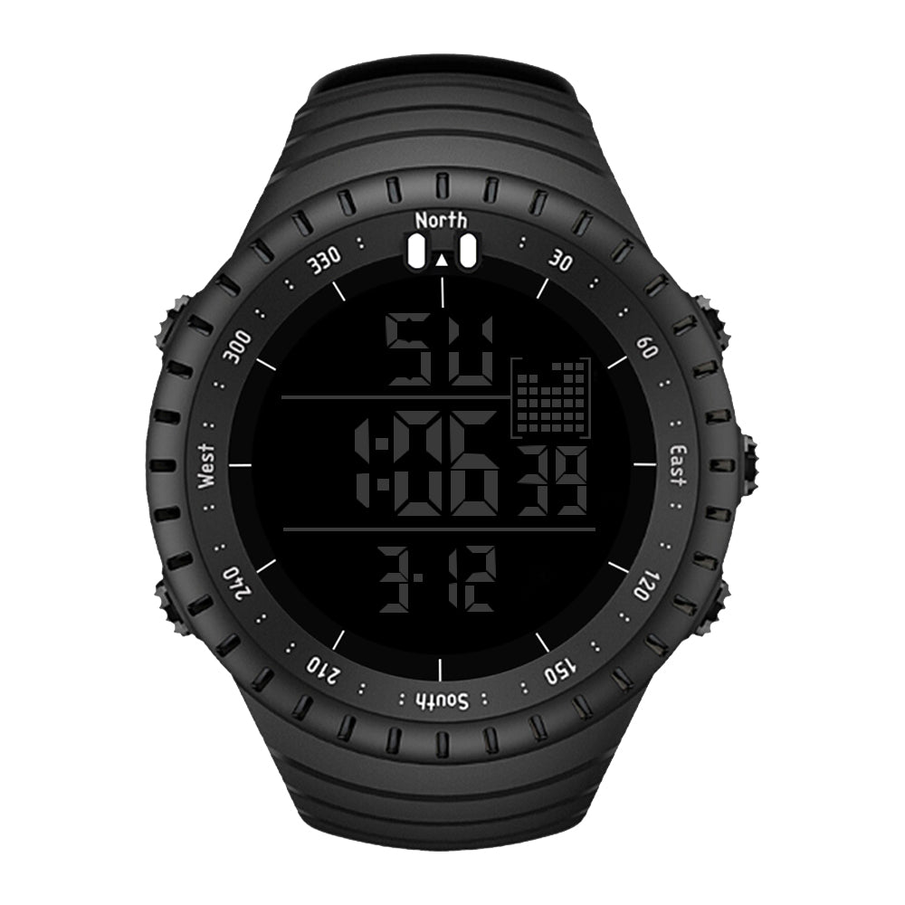 cheap digital watches for men