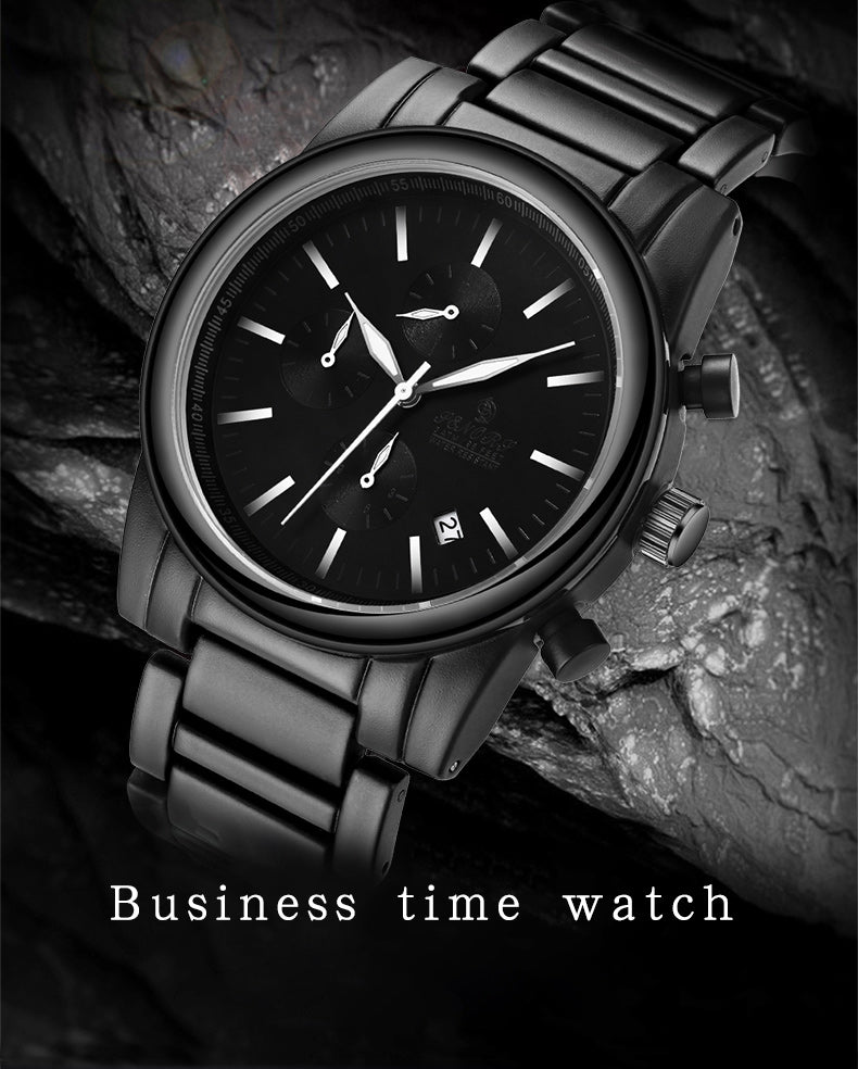 mens watches under 20
