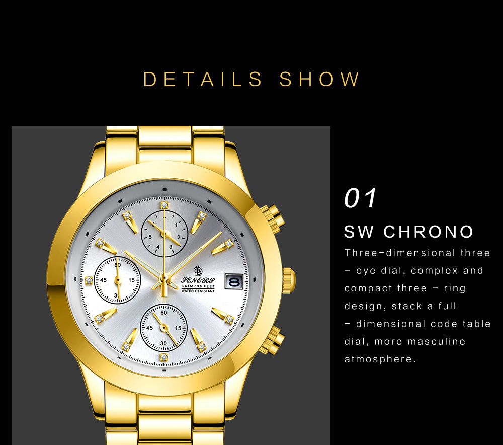 cheap wrist watches online