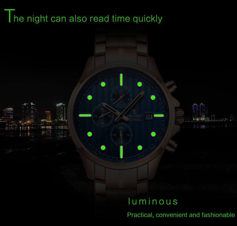 low price watches for mens