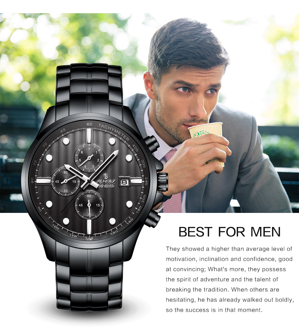 cheap but nice watches