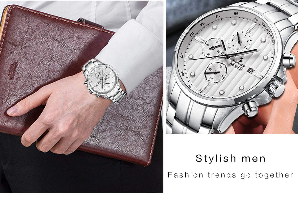 buy mens watches online cheap