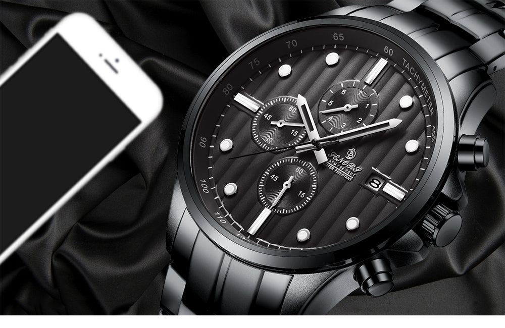 cheap mens watches for sale