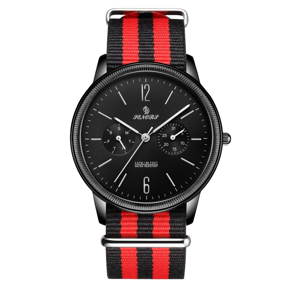 cheap mens watches china