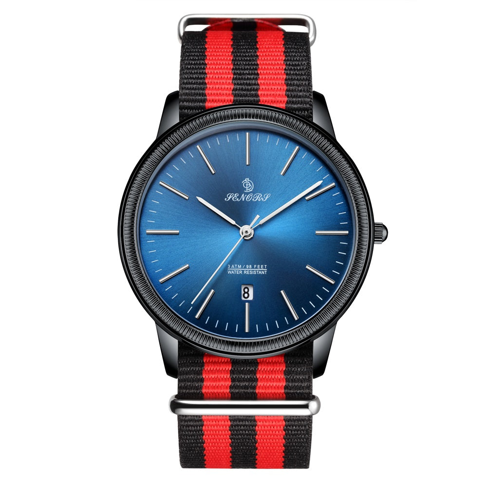 mens fashion watches wholesale