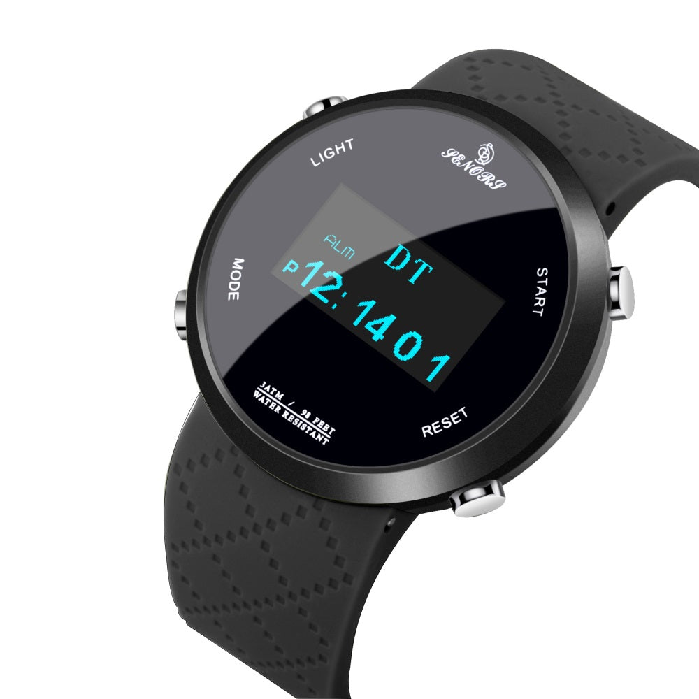 cool cheap digital watches