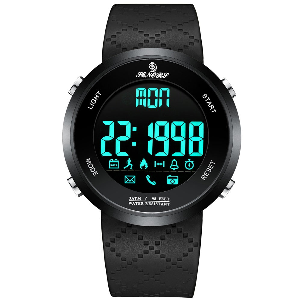 smart watch android low price
