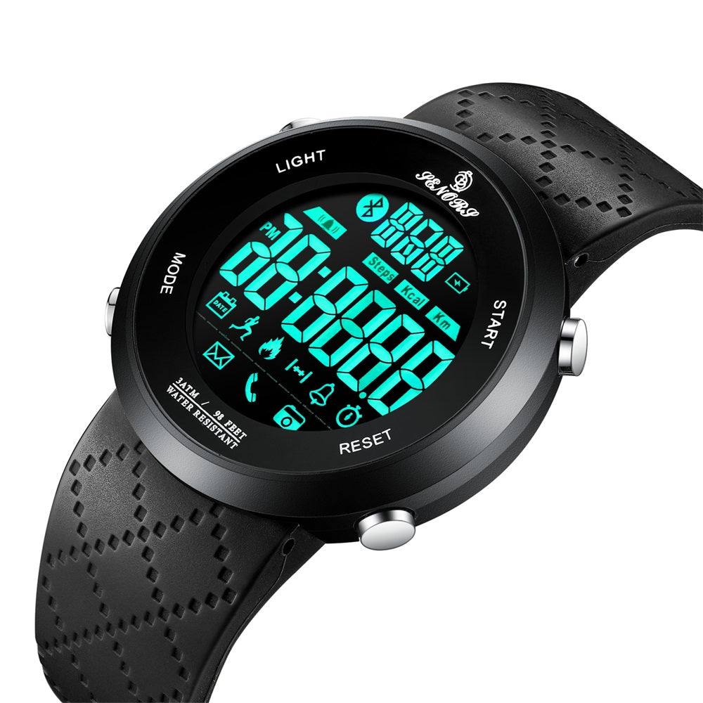 cheap sports watches