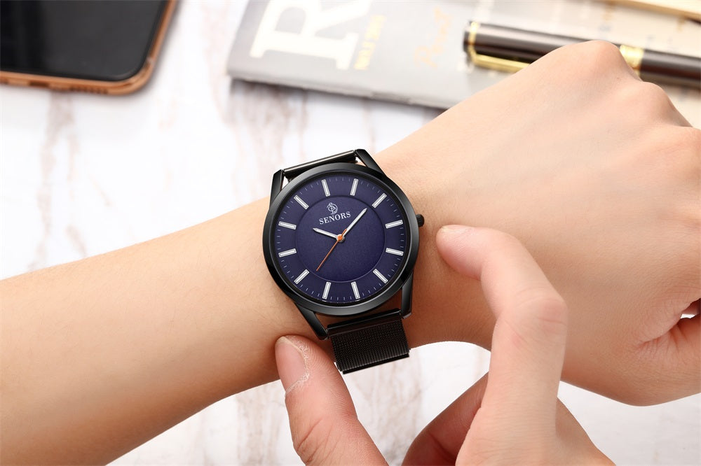 women watch low price