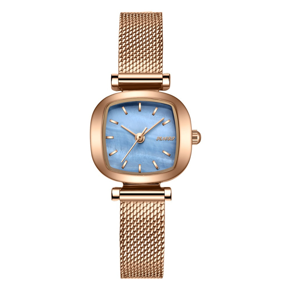 ladies watch with low price