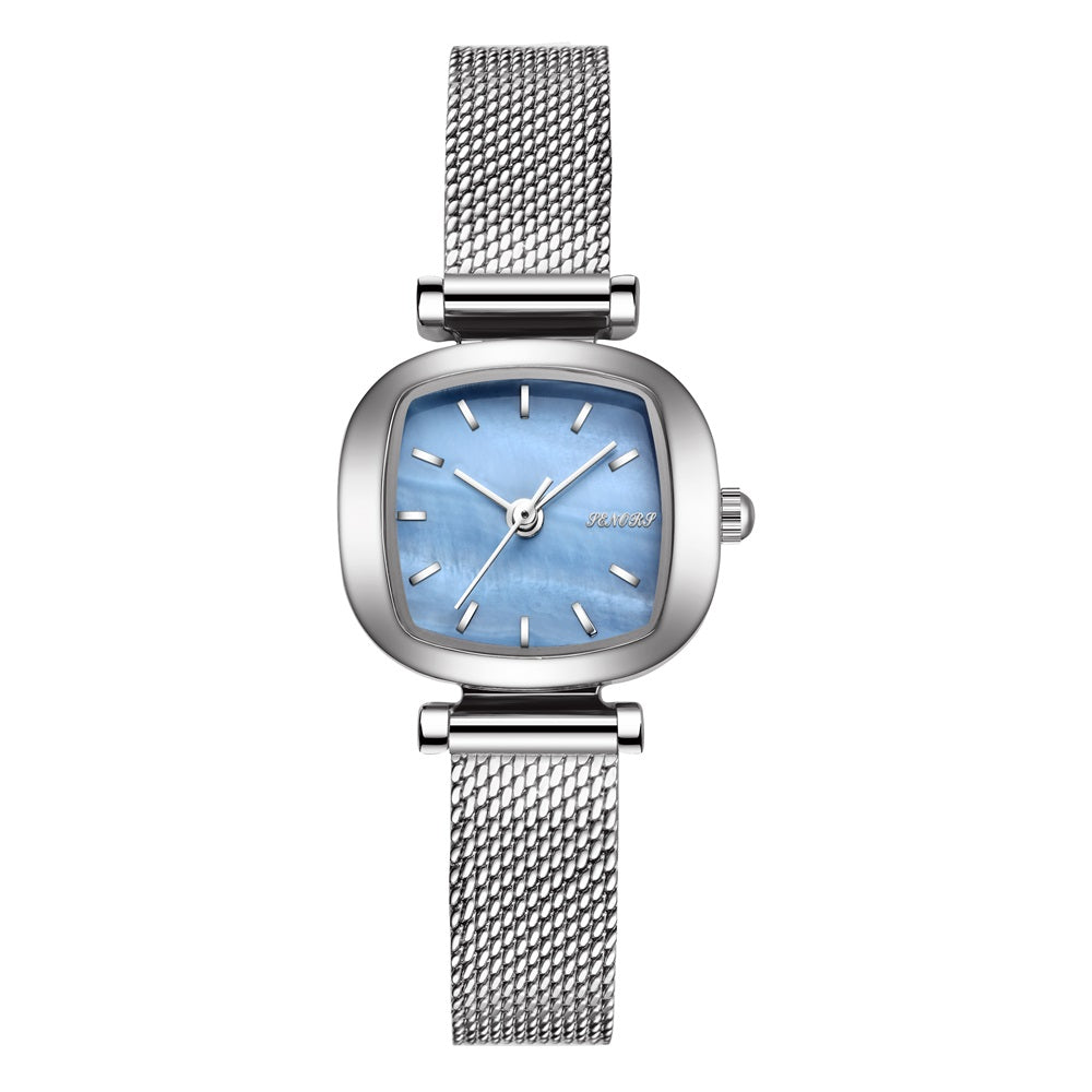 cheapest ladies watches online shopping