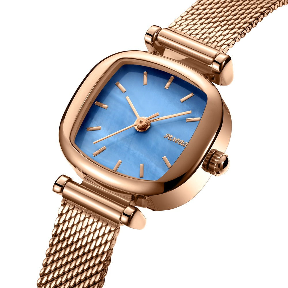 ladies watches cheap prices