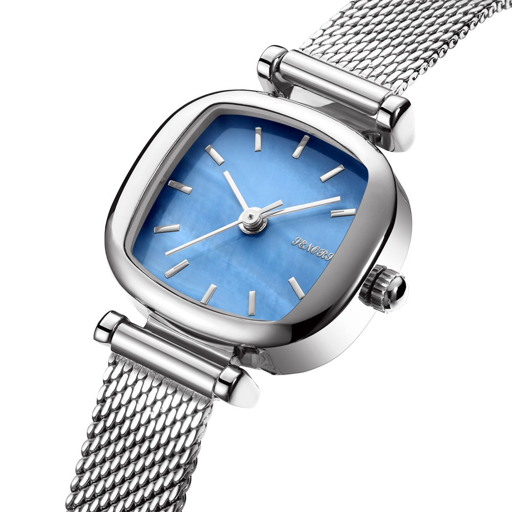 buy cheap womens watches online