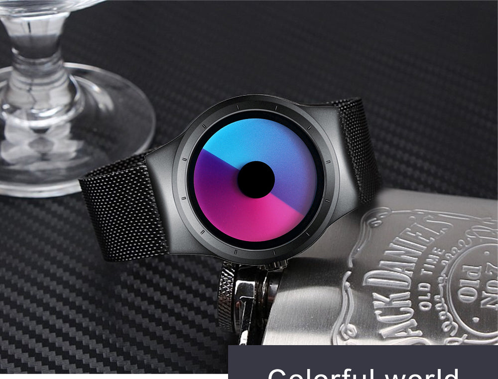 budget friendly watches