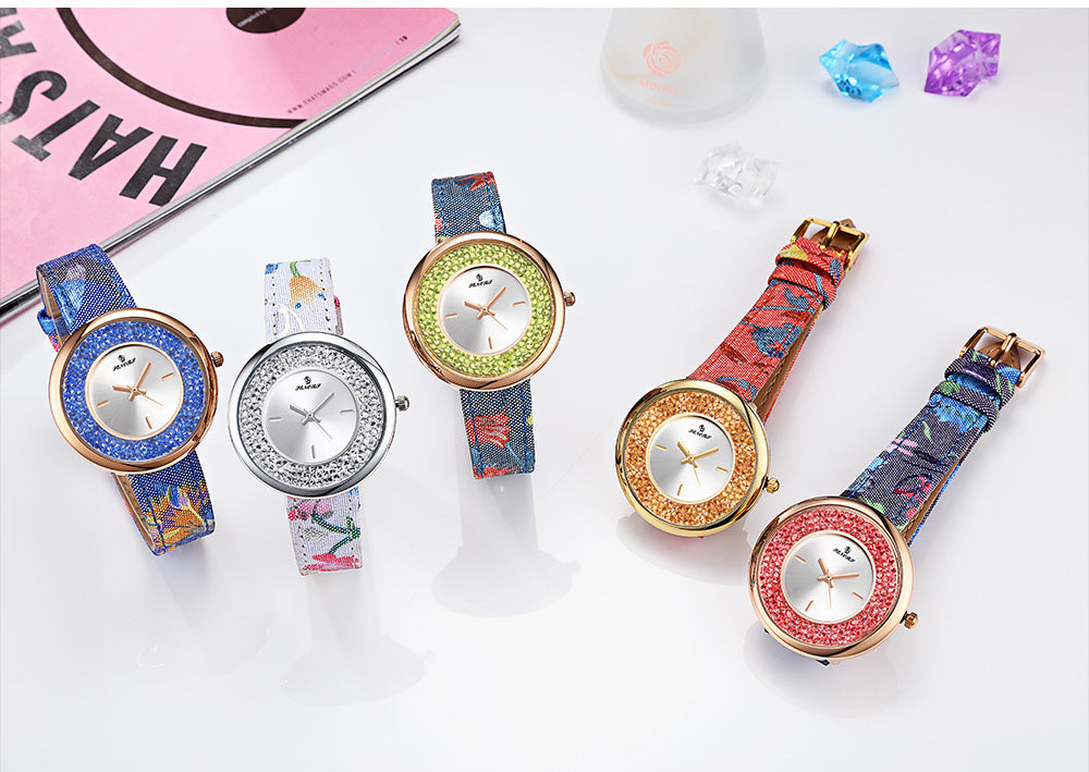 china watch manufacturers wholesale