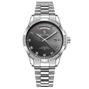 best sites to buy watches online