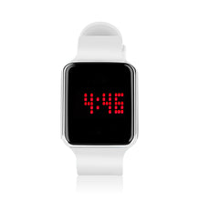 Buy Cheap digital watch for teenage girl low price under $10