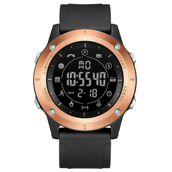 smartwatch bluetooth 4.0