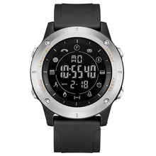 smart watch bluetooth 4.0