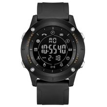 smart watch low price