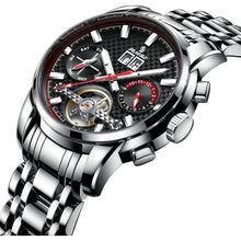 mens watches with date day month