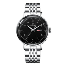 cheap mens automatic watches