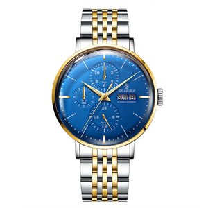 men's mechanical watches cheap