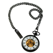 inexpensive pocket watches