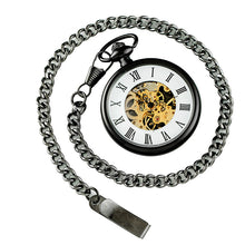affordable pocket watch