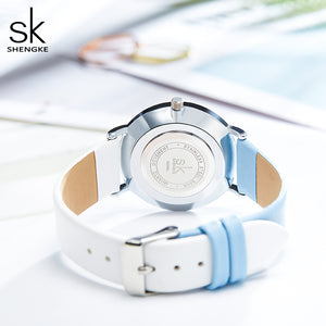 trendy womens watches