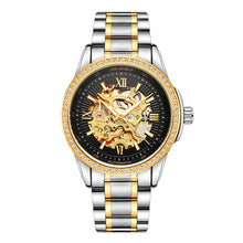 best place to buy mens watches online