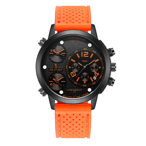 buy wrist watch at lowest price