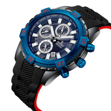 mens watches discount online