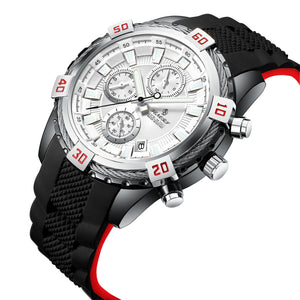 best online place to buy watches