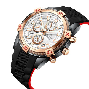best watch price