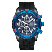 best chinese wrist watch brands