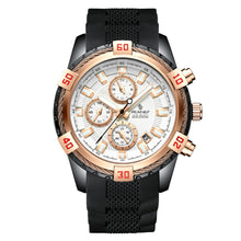 good inexpensive mens watches