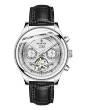 automatic chronograph watches for mens