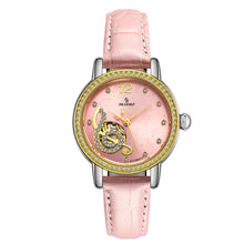 inexpensive ladies watches