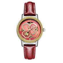 ladies automatic watches for sale